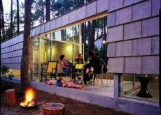 Les journées d'Architectures à vivre
