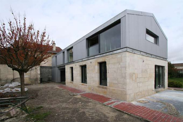 Natalis & Rupp-Scotée architectes 1