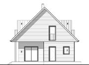 Aide pour r aliser votre permis de construire for Formulaire cerfa 13409